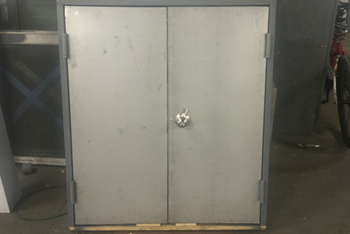 PreviousNext. image number 19 of kalamein metal doors ... & Kalamein Metal Doors \u0026 PIONEER Fireproof Door ASBESTOS Kalamein Fire ...