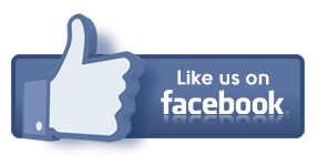 like-us-facebook-icon